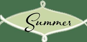 summerbutton