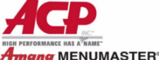 ACP Solutions