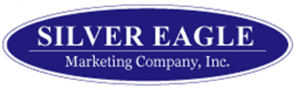 Silver Eagle Marketing
