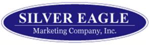 Silver Eagle Marketing
