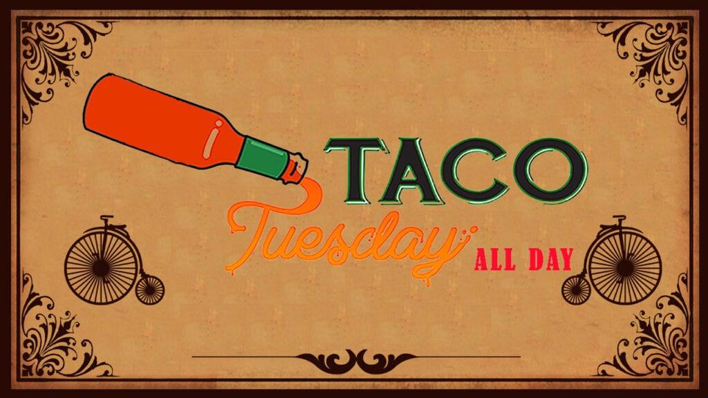 Taco Tues_ad