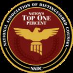 NADC_logo_200 BIG