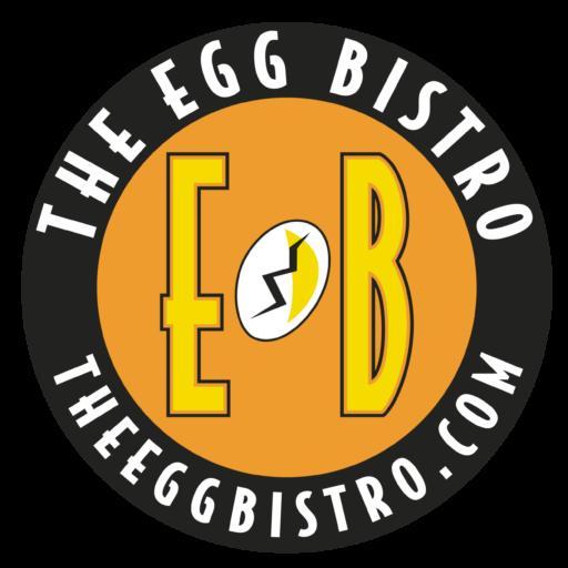 The Egg Bistro
