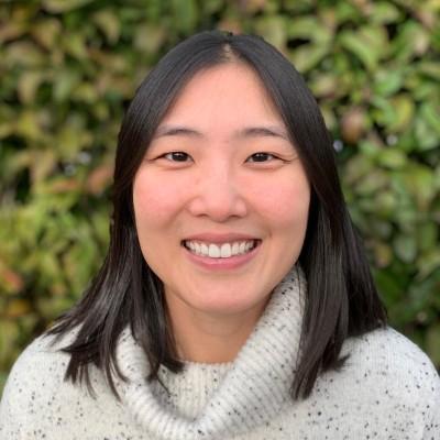 Jaclyn Chen, CEO – Benepass