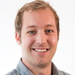 Jason Bornhorst, CEO – First Dollar