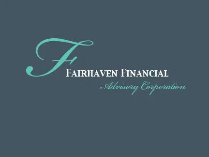 Fairhaven Financial