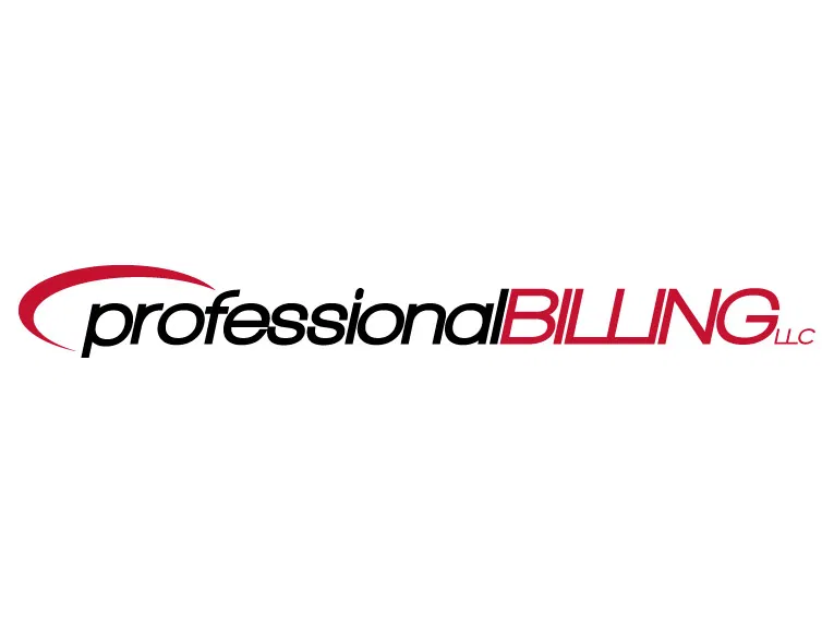 Professional Billing