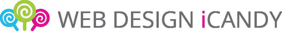 Web Design iCandy