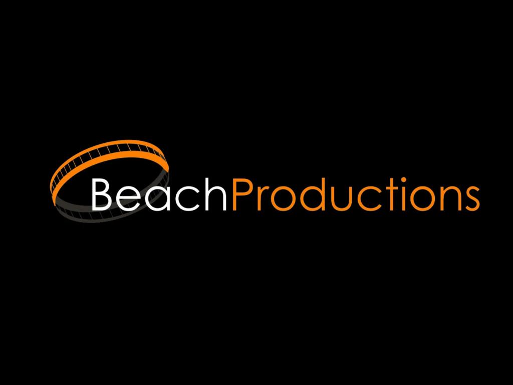 Beach Productions