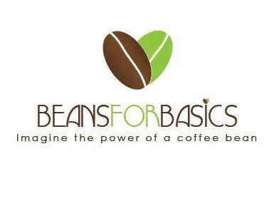 Beans for Basics