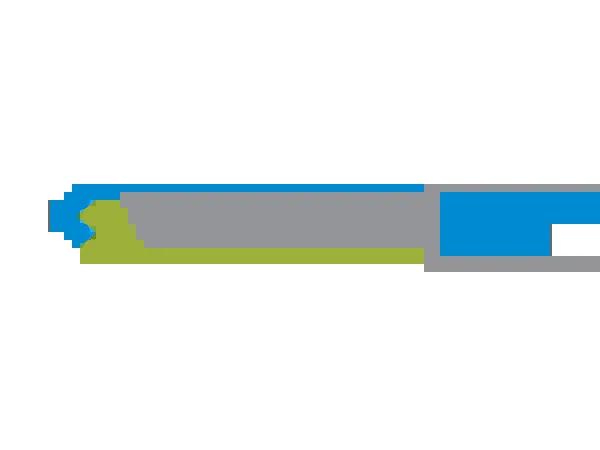 West Michigan Technology Association