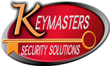 Keymasters Security Solutions