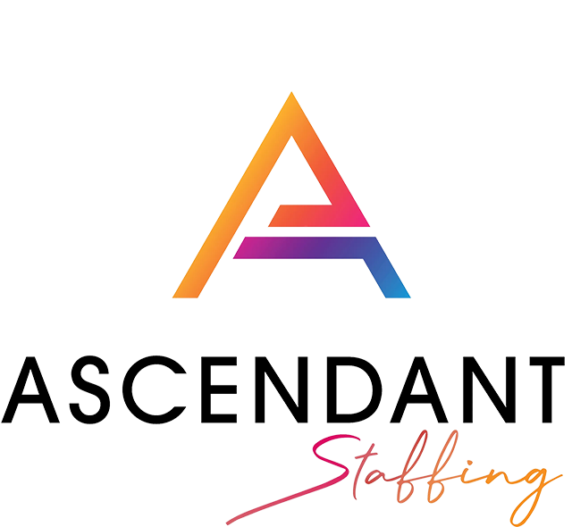 Ascendfant-Staffing-Logo_Md