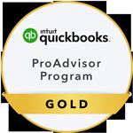 https://secureservercdn.net/192.169.220.85/z3y.2a0.myftpupload.com/wp-content/uploads/2020/12/Gold-tier-badge-imageF.png