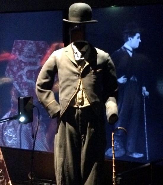 Hollywood-Costume-LACMA-Charlie-Chaplin