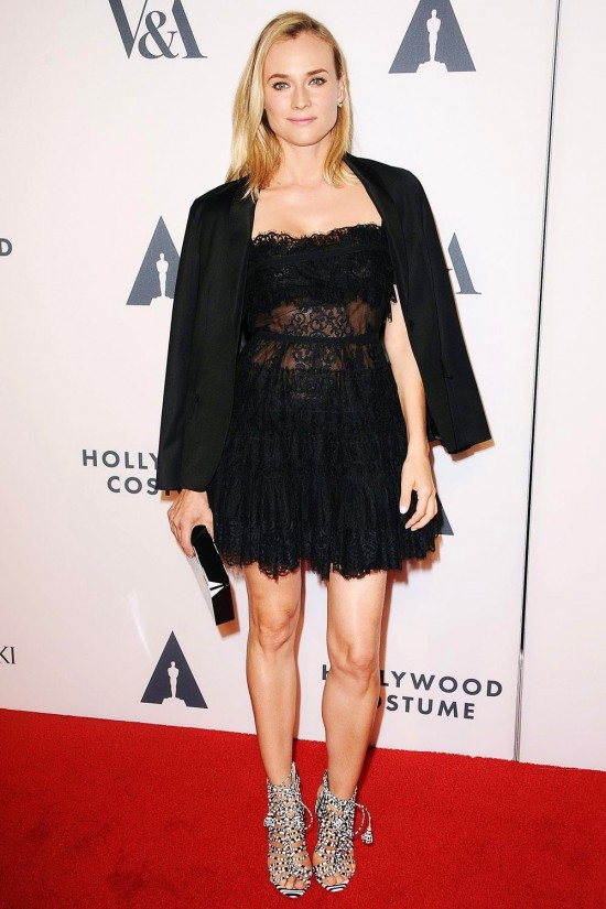 Hollywood-Costume-LACMA-Diane-Kruger-actress