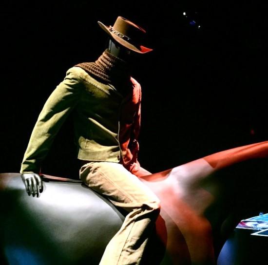 Hollywood-Costume-LACMA-Django-Unchained