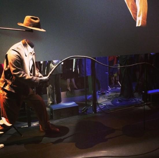 Hollywood-Costume-LACMA-Indiana-Jones