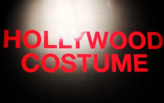 Hollywood-Costume-LACMA-LA