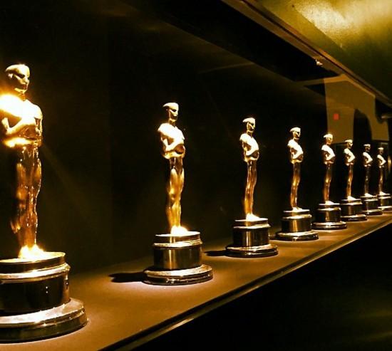 Hollywood-Costume-LACMA-Oscar