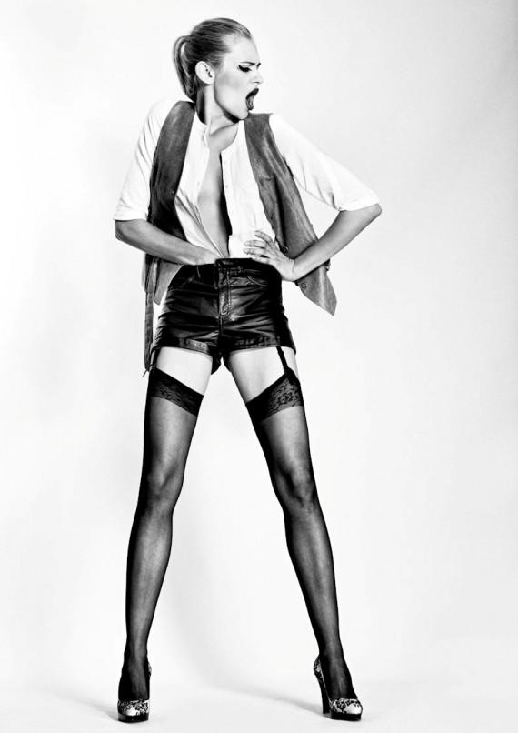Carolina Gosiewska fashion 4