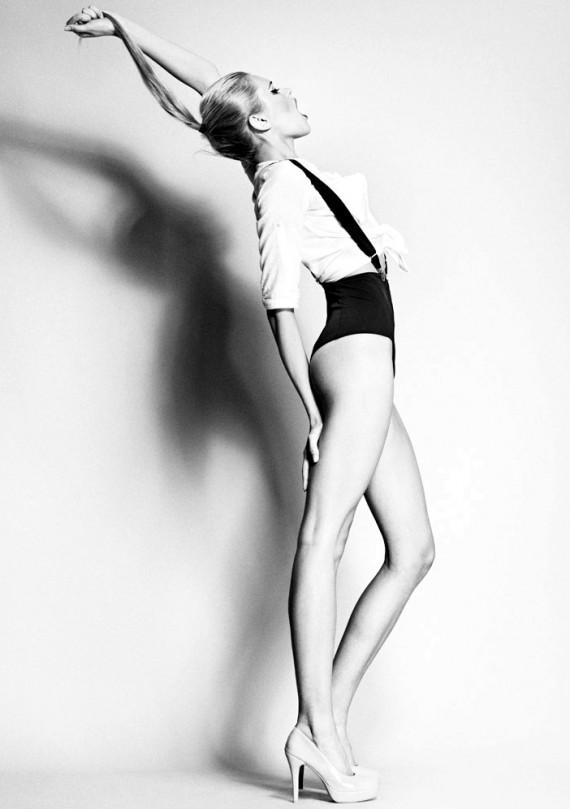 Carolina Gosiewska fashion 5