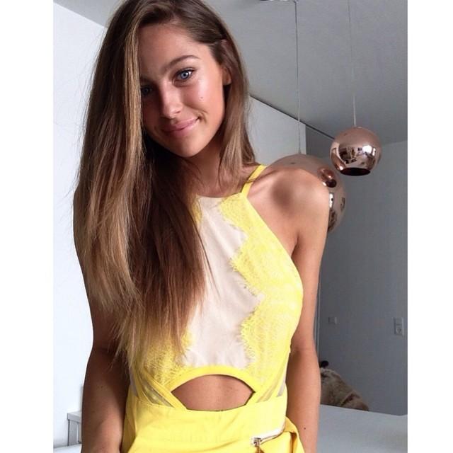 mathilde gohler img_qBti70vARl