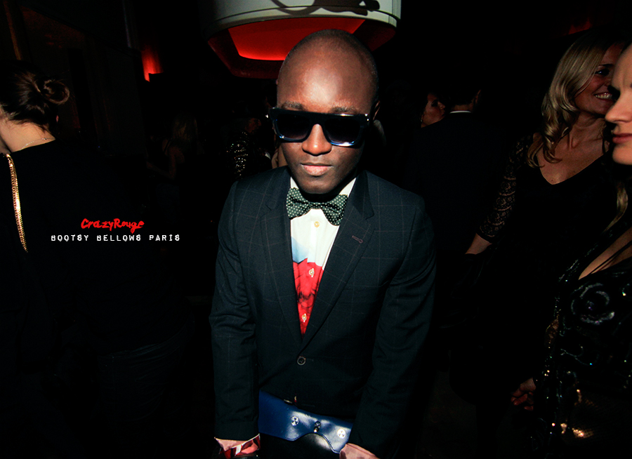 CrazyRouge+Bootsy Bellows 17