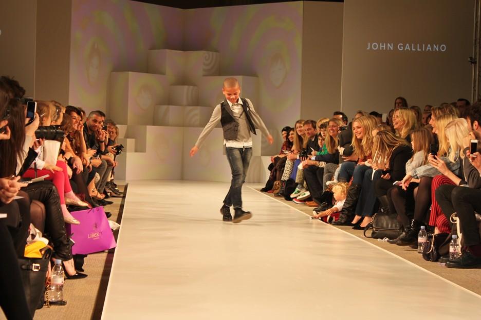 Global+Kids+Fashion+Week+Autumn+Winter 13+London+12