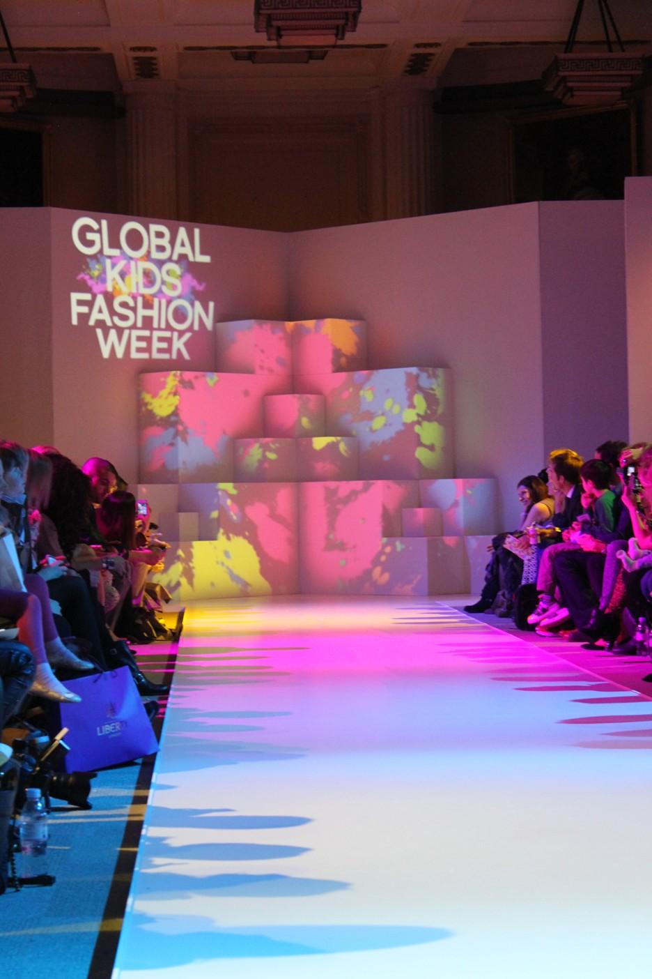 Global+Kids+Fashion+Week+Autumn+Winter 13+London+7