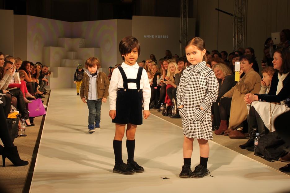 Global+Kids+Fashion+Week+Autumn+Winter 13+London+8