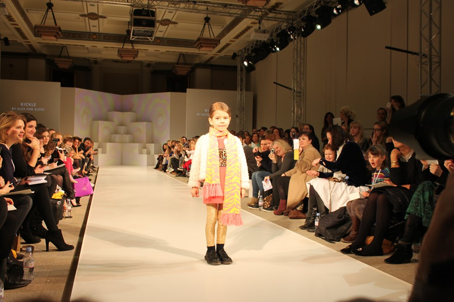 Global+Kids+Fashion+Week+Autumn+Winter 13+London+9