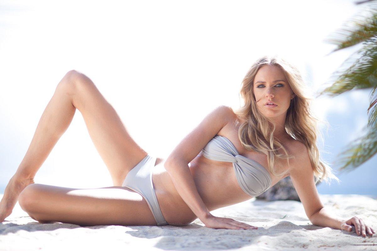 Rachel Zimmerman+model