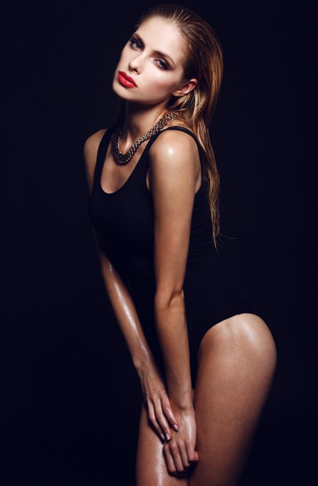 Anna Maria Olbrycht hot