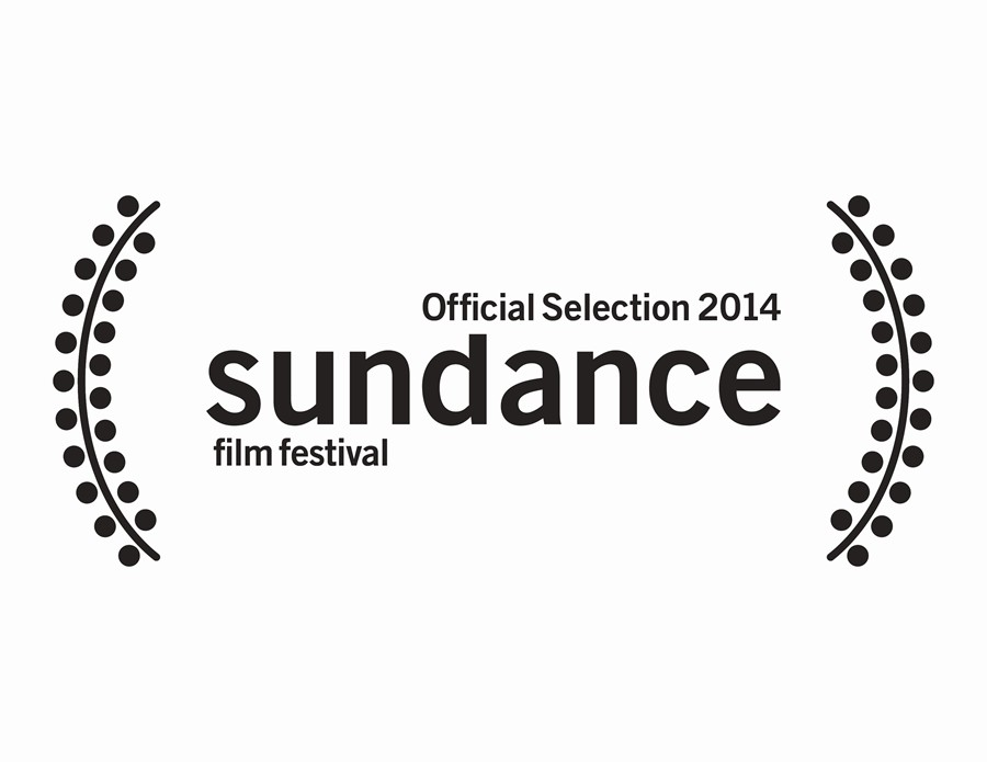 SundanceOfficialSelection2014party