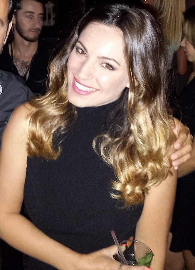 RED-HOT-ROSTER-June-2014-Kelly-Brook