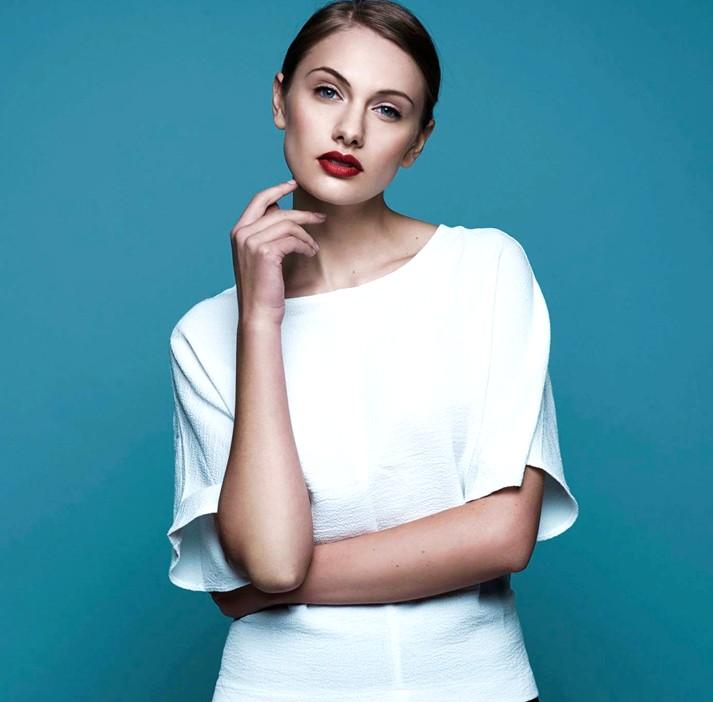 Raluca-Mos-top-model