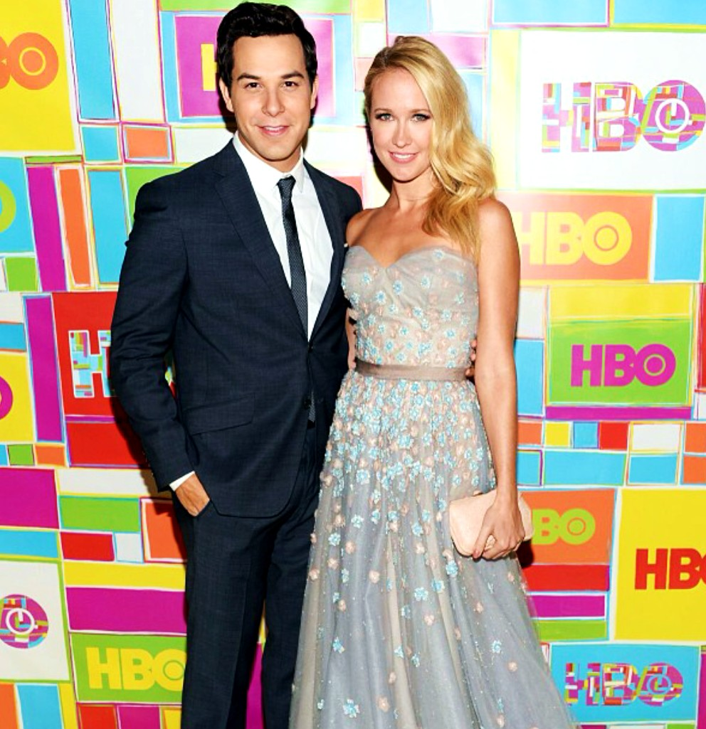 HBO-Emmys-party-Skylar-Astin-Anna-Camp