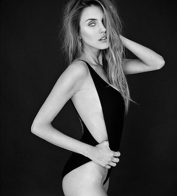 Marilia Moreno 14