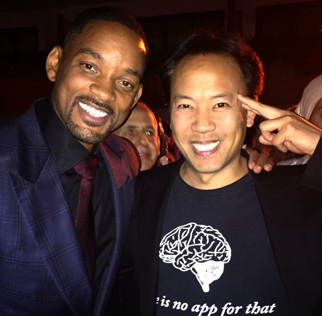 Concussion, movie premire, AFI, Will Smith, after party