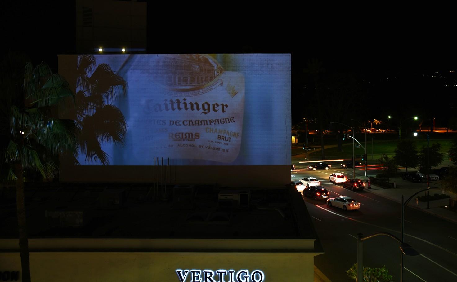 Taittinger and Heritage Fine Wines 15