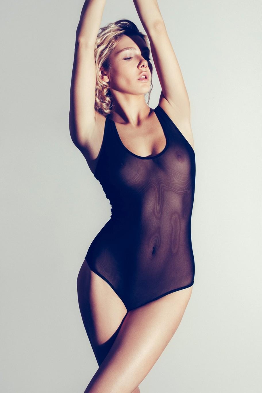 Anastasia Belotskaya body 4
