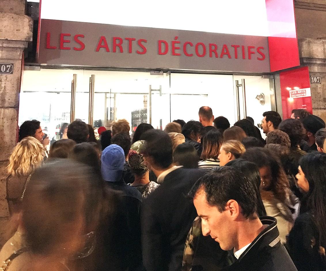 balmain-party-paris-fashion-week