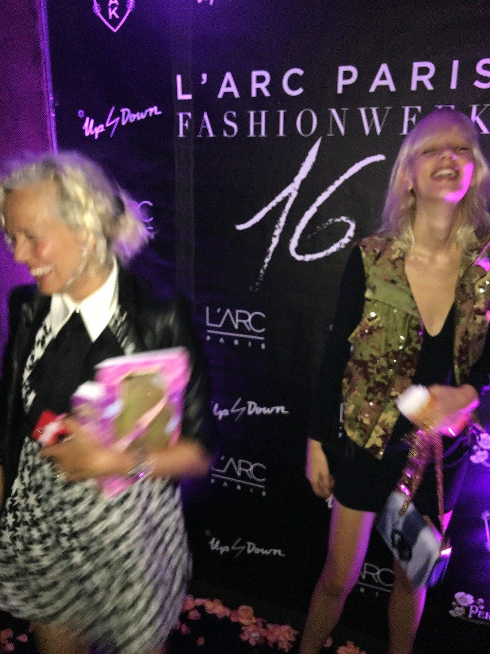 fenty-x-puma-ellen-von-unwerth-paris-fashion-week
