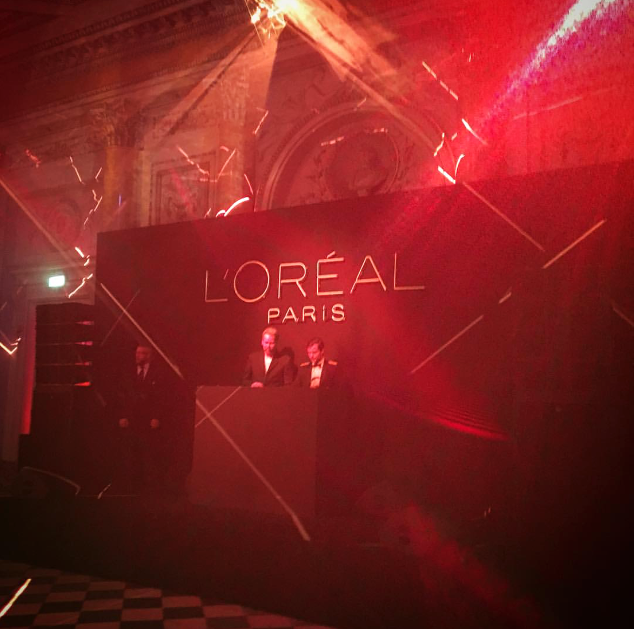 loreal-gold-obsession-party-paris-8