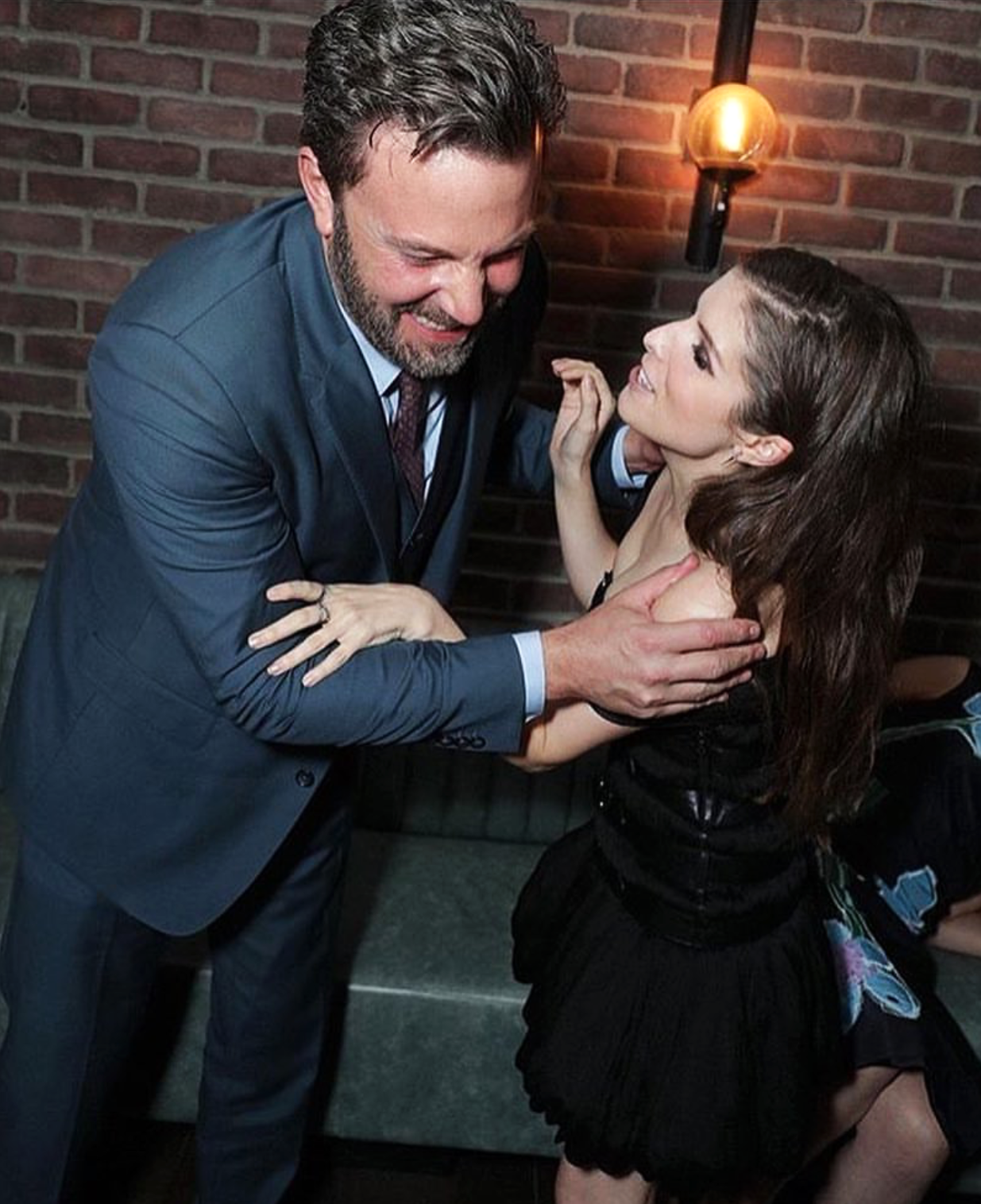 the-accountant-movie-premiere-ben-affleck-anna-kendrick-party