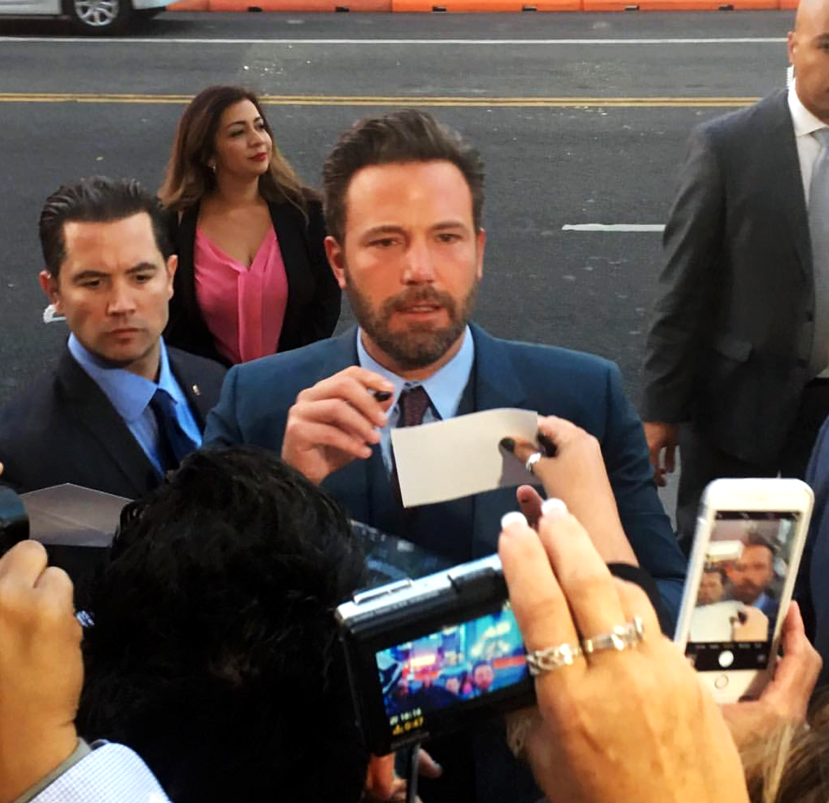 the-accountant-movie-premiere-hollywood-ben-affleck