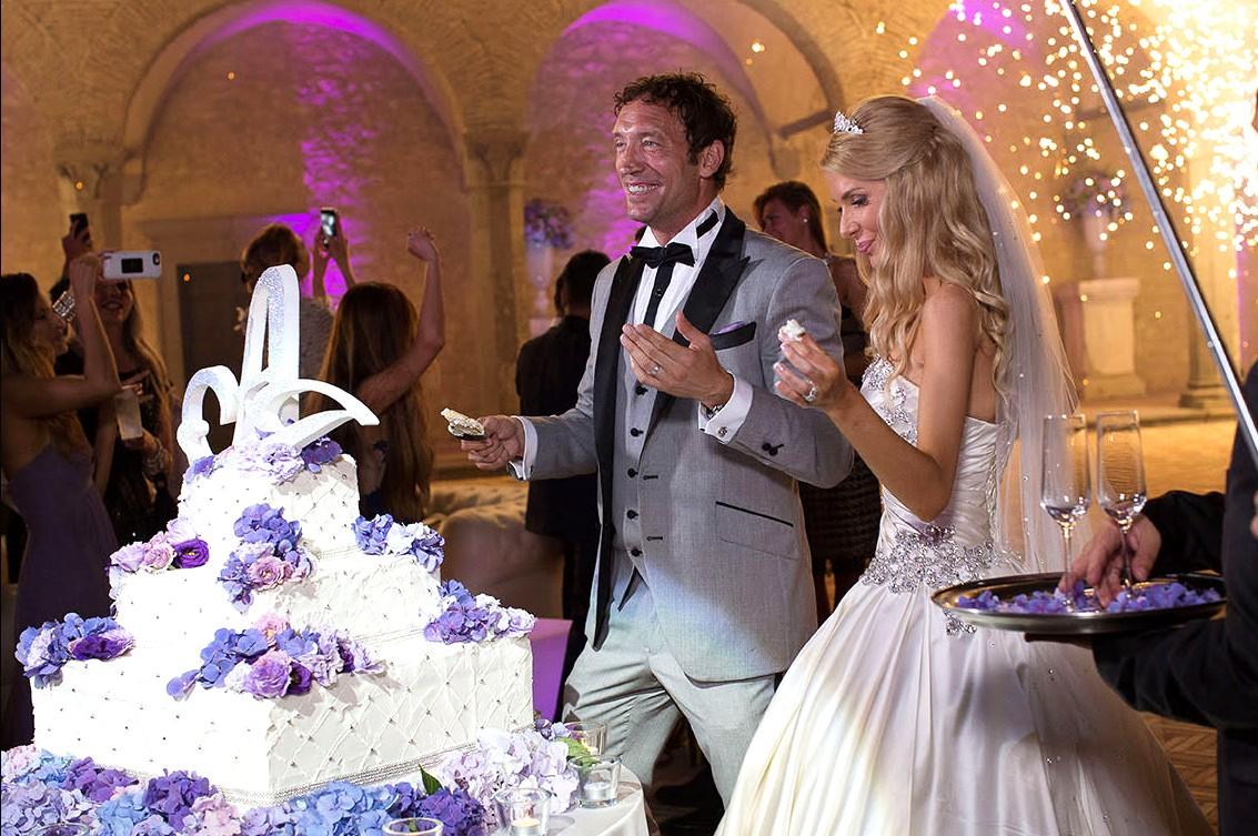 huzar-wedding-10