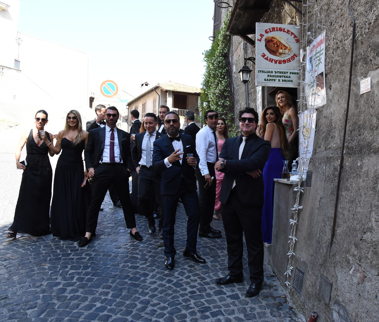 huzar-wedding-12