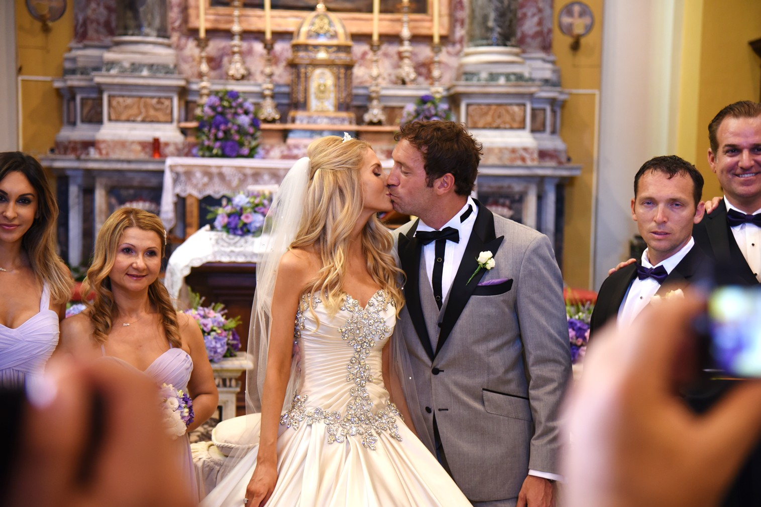 huzar-wedding-15
